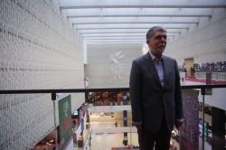 بازدید-وزیر-فرهنگ-و-ارشاد-از-کاخ-جشنواره-جهانی-فیلم-فجر-10.jpg