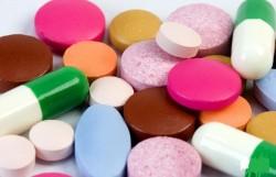 عوارض-داروهای-کورتون-دار.jpg