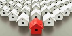 wholesale-real-estate-investing-1024x768-1.jpg